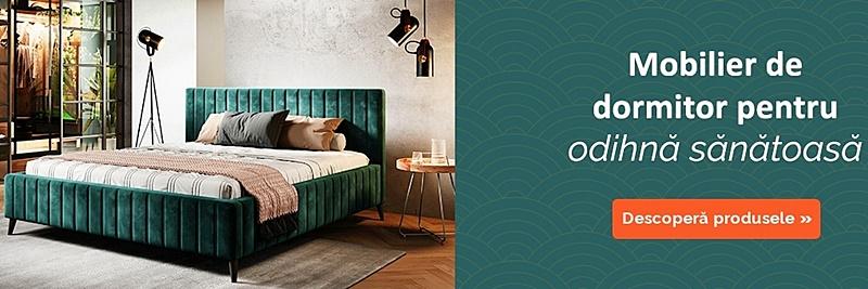 Hálószoba bútorok, az egészséges és pihentető alvásért